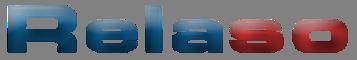 Relaso Social CRM Logo